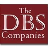 Dental Business Success with The DBS Companies