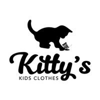 Kitty's Kids Clothes