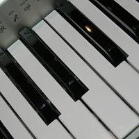 Oakridge Music Department