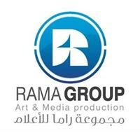 Rama Media Group