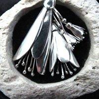 Maggie Churcher Jewellery