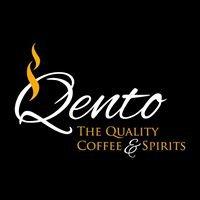 Qento Café