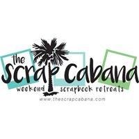 The Scrap Cabana