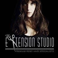 The Extension Studio Durban