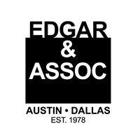 Edgar & Associates