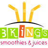 3 Kings Smoothies and Juices