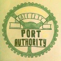 Gate City Port Authority
