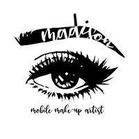Madison Kilgour - Makeup Artist