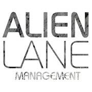 Alien Lane Management