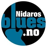 Nidaros Blues