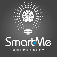 SmartMe University