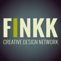 Finkk