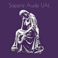 Asociación Sapere Aude UAL