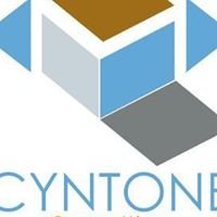Cyntone Consulting