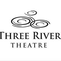 Three River Theatre, Launceston