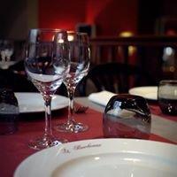 LE BORDEAUX - Hôtel - Brasserie - Restaurant