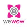 Wewow Ltd
