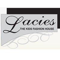 Lacies The Kids Fashion House