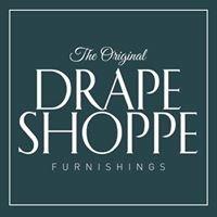 Drape Shoppe