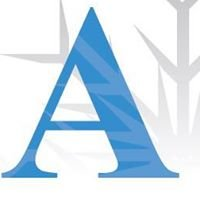 Alpha Kältetechnik Handels- und Service GmbH