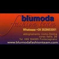 Blumoda Fashion Team