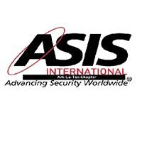 Arklatex ASIS - Shreveport