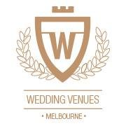 Wedding Venues Melbourne Directory