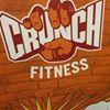Crunch Fitness Highpoint