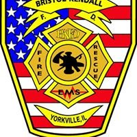 Bristol Kendall Fire Protection District
