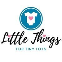 Little Things for Tiny Tots