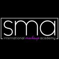 Scandinavian Makeup Academy