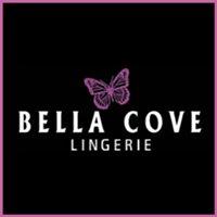 Bella Cove Lingerie