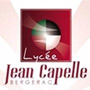 LP Jean Capelle