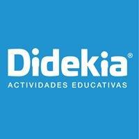Didekia Almería