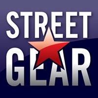 Street Gear