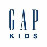 GapKids and BabyGap at Evergreen Walk, CT