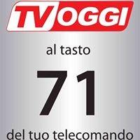 Salerno TvOggi