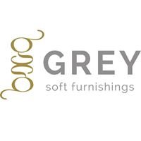 Grey Soft Furnishings