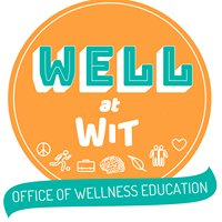 WIT Wellness