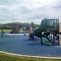 Eagles Nest Playground