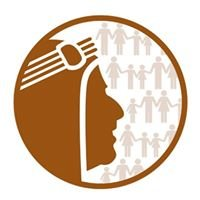 Isa Award for Service to Humanity        جائزة عيسى لخدمة الإنسانية