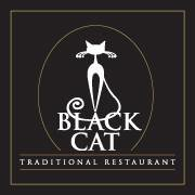 Black Cat Traditional Restaurant