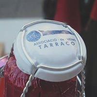 Associació de Veïns Tarraco