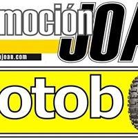 Automoción Joan/motobox