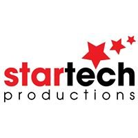 Startech Productions