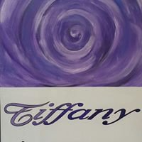 Tiffany Lingerie