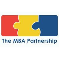 The MBA Partnership - NSW