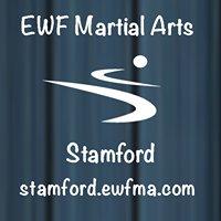 Martial Arts Stamford