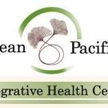 Ocean Pacific Integrative Health and Naturopathic Center