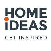 Home Ideas Wellington